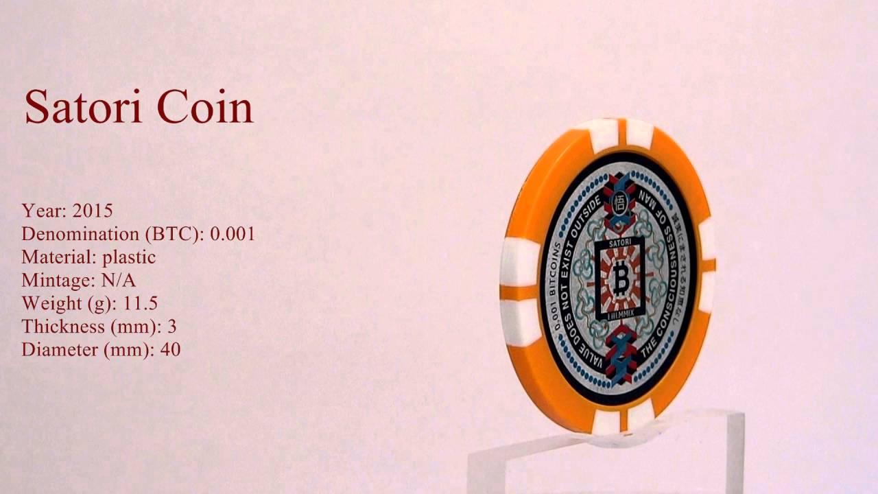 bitcoin există)