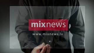 """Путешественник из Украины Игорь Костенко в программе """"Утро на Балткоме"""" #MIXTV"""