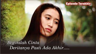 Akhir Cerita Cinta Bella Dan Cipun- EPISODE TERAHIR -Film Romantis Subtitle Indonesia