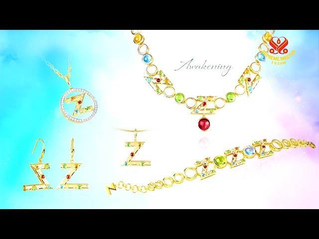 S.M Celestial Jewelry | Awakening - Thức Tỉnh