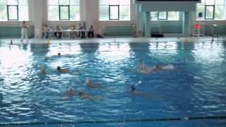 Казань -Астрахань 9-2 (3)
