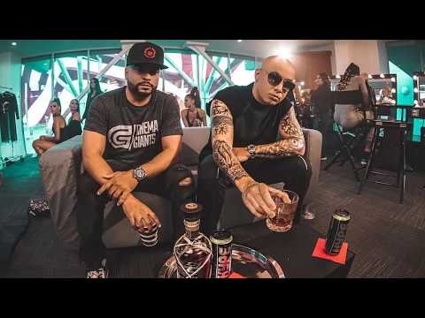 move-your-body---wisin-ft.-bad-bunny-&-timbaland