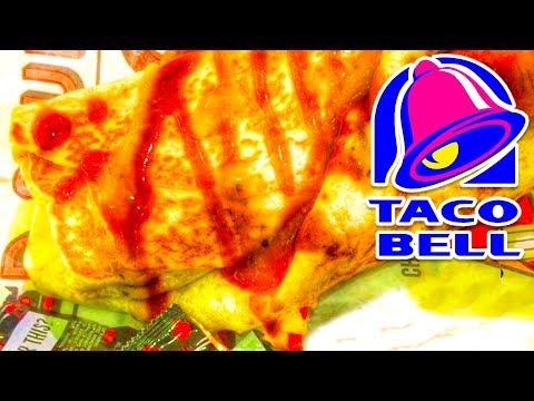 10-taco-bell-hacks-you-need-to-try-asap