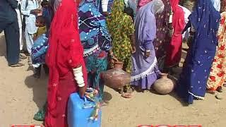 handpump in tharparker pakistan