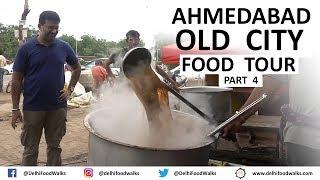 egypt food