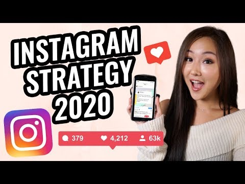 my-instagram-strategy-for-2020-(exposed!)