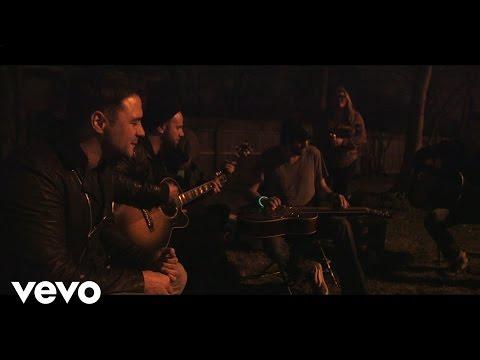 Shane Filan - Baby Let's Dance (Acoustic)