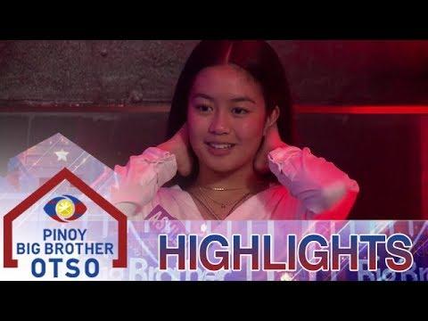 ashley,-hinarap-ang-mga-maiinit-na-tanong-ng-ex-teen-housemates-|-day-52-|-pbb-otso