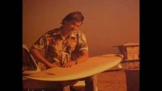 Ned Doheny - Follow Your Heart (1988)