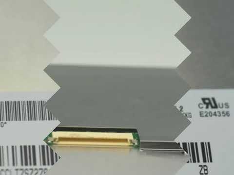 15 0 inch M150XN07 V 2 M150XN07 V2 Industrial LCD Screen Panel