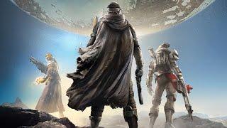 Destiny: Rise of iron. Стрим-обзор от Cr0n. Review.