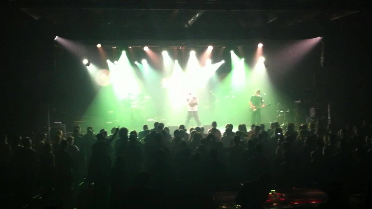salle concert oasis le mans