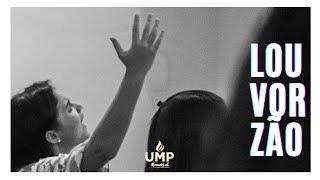 UMP - Louvorzão - 29/04/2021