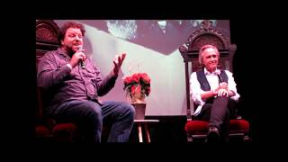 Gremlins Q & A With Director Joe Dante At Regent Theater