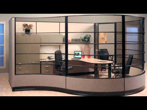 Office Furniture Eglington East Scarborough ABCO Group Office Solutions Simplified ON