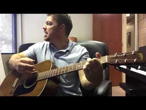 Not Easy   Alex Da Kid ft. X Ambassadors, Elle King, Wiz Khalifa   Beginner Guitar Lesson