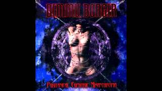Dimmu Borgir - Puritania [HQ Audio] Thumbnail