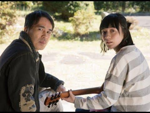 小島藤子主演!映画『馬の骨』特報