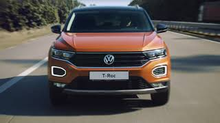 | Volkswagen Центр Херсон «Volkswagen. Нам з Вами завжди по дорозі».