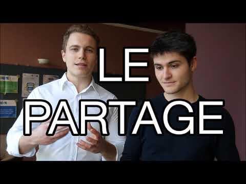 ATOS Challenge : video de présentation gagnante