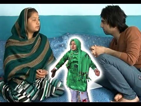 Kabul-e-Man - Ep.08 - Tarana's life history کابلمن - داستان زندگی ترانه