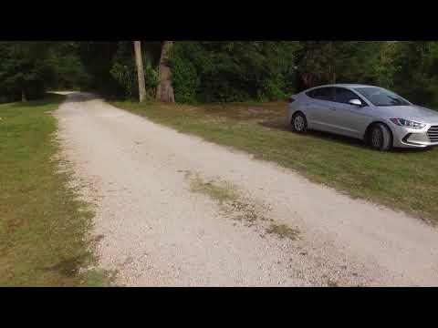 jimmys camp 2018 LAKE KERR Silver Springs Florida