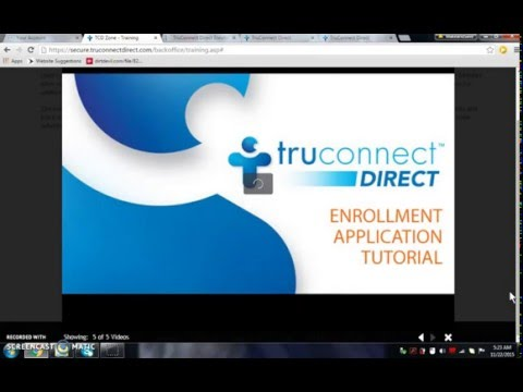 great-free-government-cell-phone-service-by-truconnect-customer-application-process!-video-4