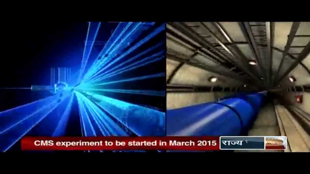 Science Monitor | 10.01.15