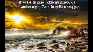 """""""You raise me up"""" - """"Unosisz mnie"""" - po polsku, wersja instrumentalna (karaoke)"""
