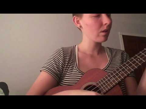 To Be Soft - original song by Molly Moon