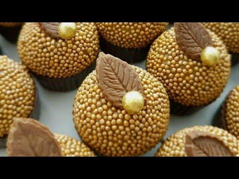 جديد 💥وصفات وحلويات ومعجنات اشكال وبسيطة وغير مكلفة ⚡Recipes for sweets and pastries are new