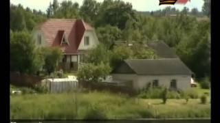 Строим Дом Консультация Геолога часть 1