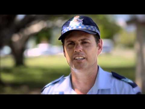 suncorp-insurance-safer-queensland-community-grant-recipient-qld-pcyc-welfare-association