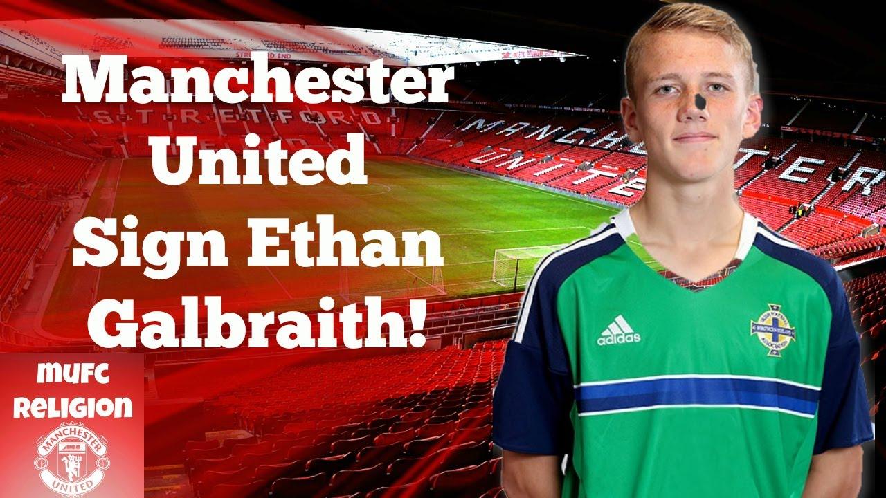 Foto Foto Lucu Manchester United
