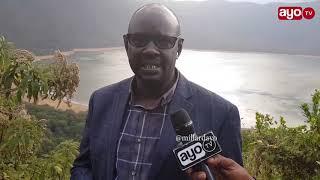 Ngorongoro yatakiwa kuchukua hatua, Mbunge aingilia kati