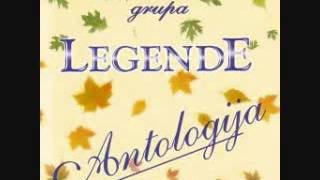 "grupa Legende - album ""Antologija 1"" 11 - Sat otkucava"