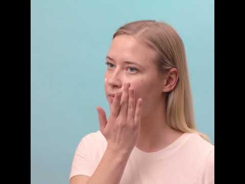 Brightening Facial Scrub by acure organics #13