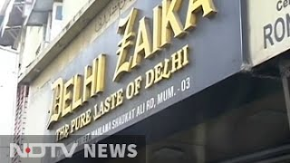 Dawood Ibrahim's Properties To Be Auctioned In Mumbai Today