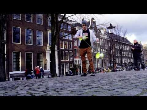 CHEESE - Valerian Kapeller [Diabolo Film]
