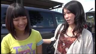 映画『あの日僕らの大脱走』メイキング キャスト 月亭方正 坂本あきら ...