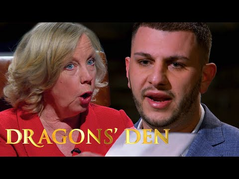 the-dragons-clash-with-a-tempered-'control-freak'-|-dragon's-den