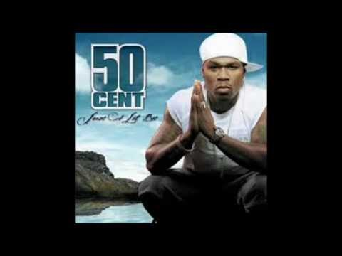 50 Cent  Just A Lil Bit Bass Boosted