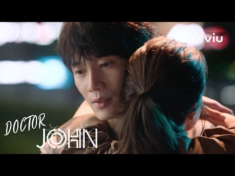 """""""Please Don't Leave Me"""" 