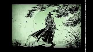 Skubas - Ballada o chłopcu