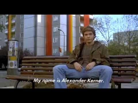 Good Bye Lenin Trailer