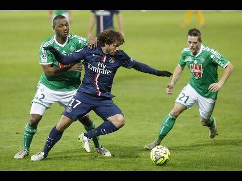 Paris saint german vs stade rennes   ligue 1   live   1080p