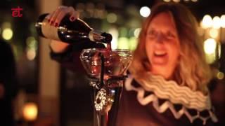 Zenato Wine Dinner at Pullman Arcadia