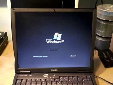 Dell Inspiron 4100 Driver for Windows Mac