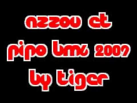 PIPOU TÉLÉCHARGER GRATUIT GRATUIT AZZOU MP3 ET