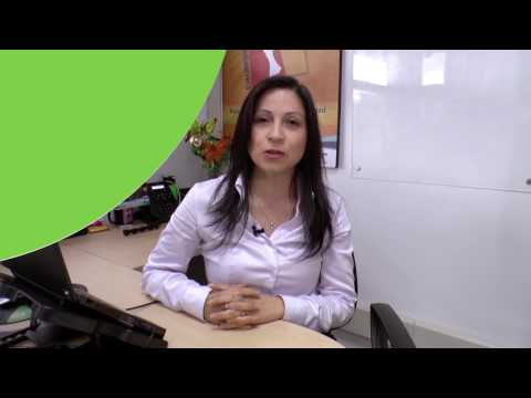 CONGRESO INTERNACIONAL DE MERCADEO Y PUBLICIDAD UDES 2013 de YouTube · Duración:  5 minutos 12 segundos  · 505 visualizaciones · cargado el 11.10.2013 · cargado por Canal UDES
